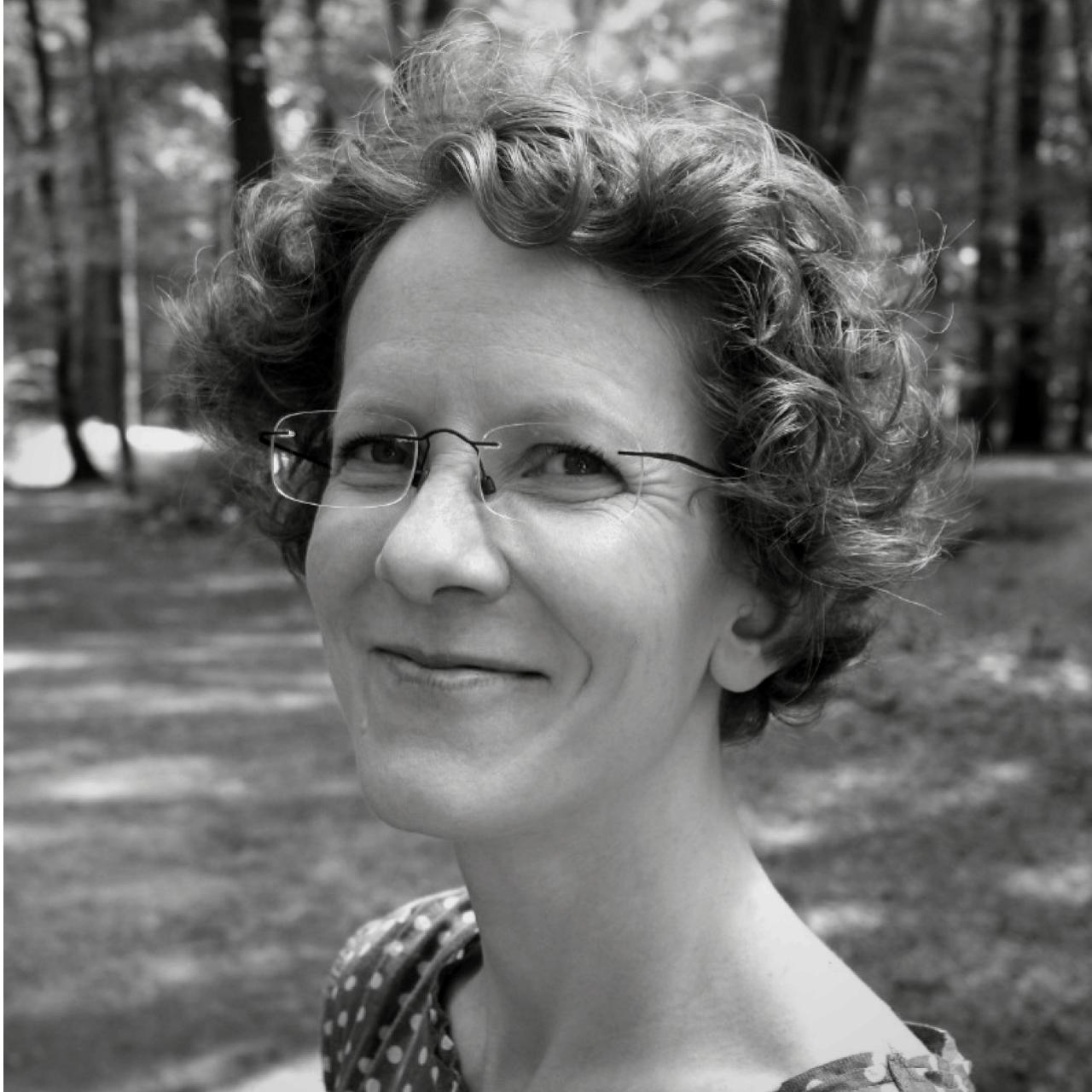 Sania Jardine
