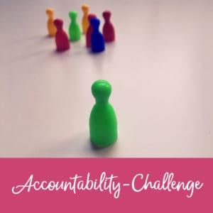 Accountability Challenge