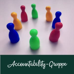 Accountability Gruppe