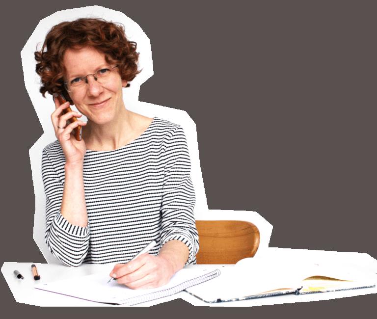 Englisch Training | thelanguagepig Du suchst individuelles