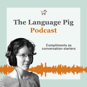 Vorschau Podcast Titel